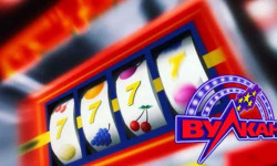 Официальное игровое зеркало бесплатного онлайн казино Вулкан