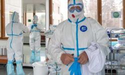 В ФМБА заявили, что новой вспышки коронавируса ожидать не стоит