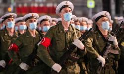В каких городах России отменен парад Победы из-за коронавируса: список, как готовятся к Параду 24 июня 2020