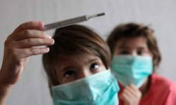 Врач рассказал, минимизировать распространение коронавируса внутри семьи